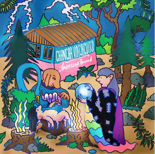 chancha-via-circuito-sueno-en-paraguay-el-buho-remix