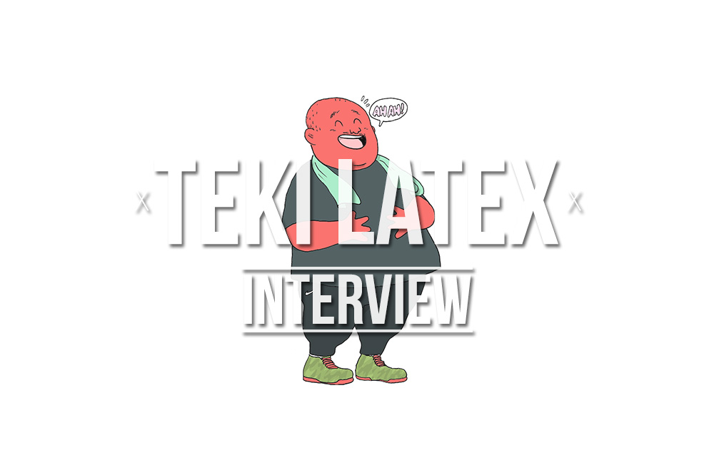 teki-latex-interview-couvre-x-chefs-pierre-thyss-3