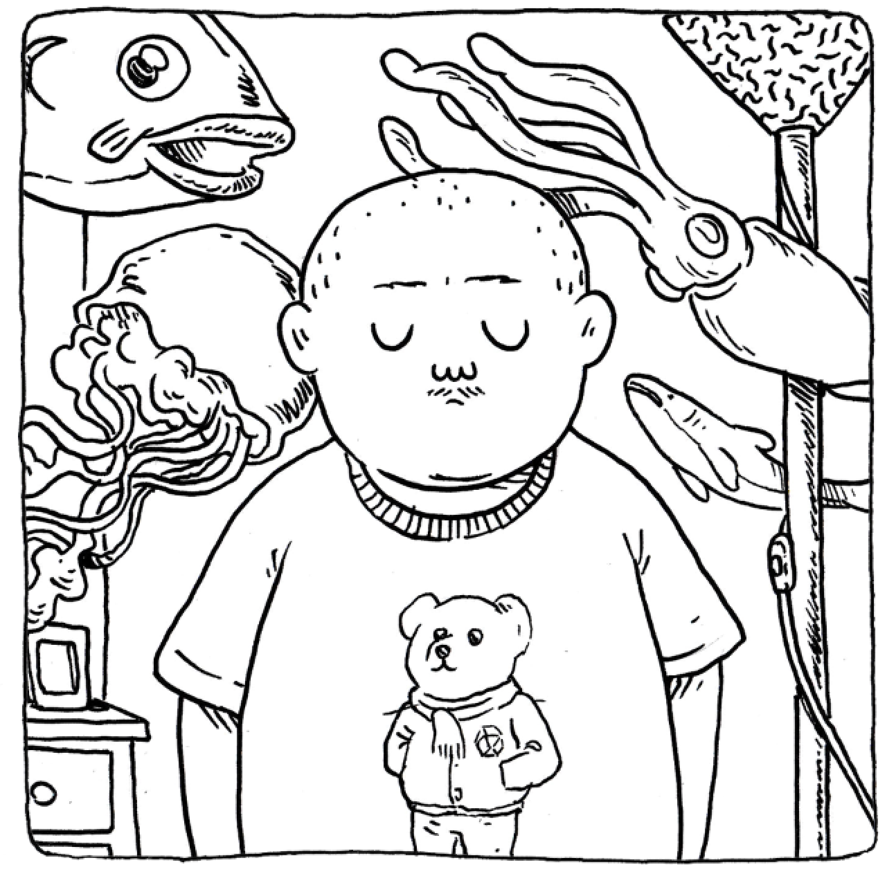 teki-latex-pierre-thyss-meditation-couvre-x-chefs