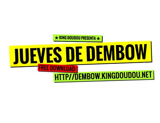 jueves-de-dembow-king-doudou-couvre-x-chefs