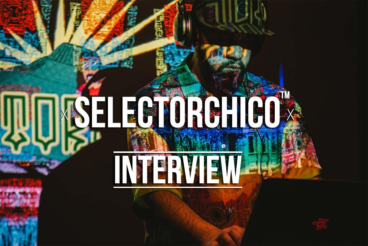 selectorchico-revisitando-macondo-club-subtropical-couvre-x-chefs-artwork