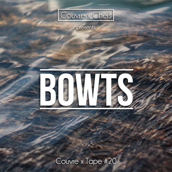 couvre-x-tape-20-bowts-couvre-x-chefs
