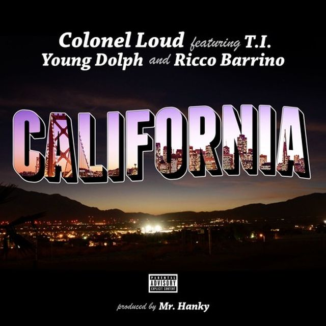 colonel-loud-ti-young-dolph-ricco-barrino-california-couvre-x-chefs