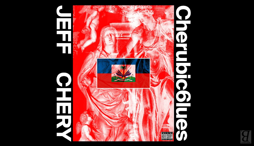 jeff-chery-keep-it-ratched-sam-tiba-couvre-x-chefs
