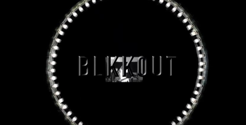 blkkout-yvdre-tracksuit-couvre-x-chefs