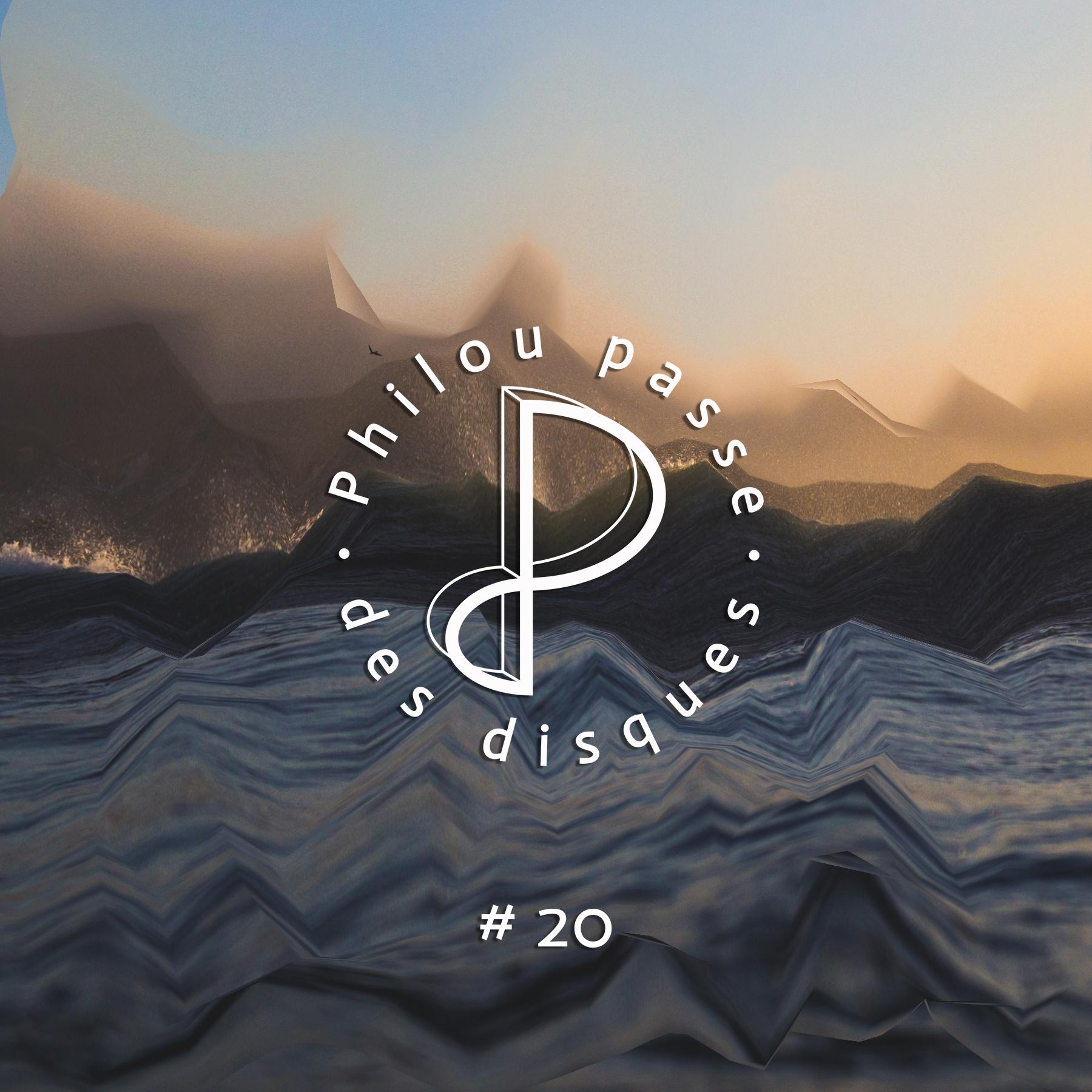 cover-philou-passe-des-disques-20