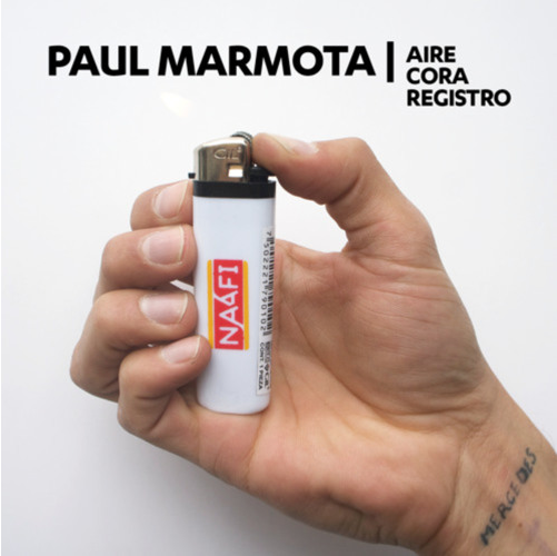 Paul-Marmota-aire-NAAFI-couvre-x-chefs
