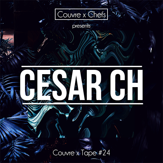 couvre-x-tape-24-CESAR-CH-couvre-x-chefs