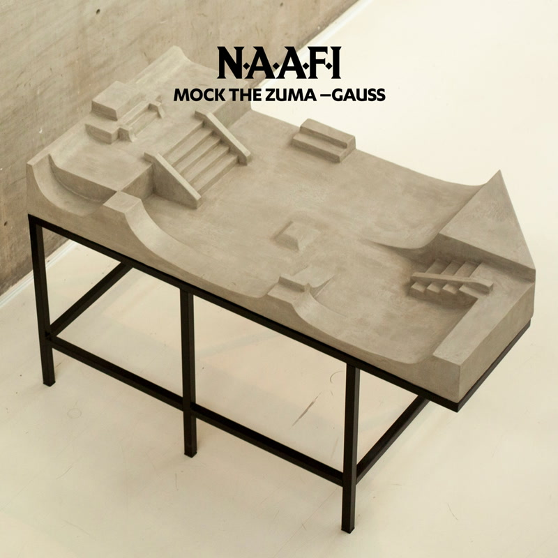 mock-the-zuma-gauss-naafi-couvre-x-chefs