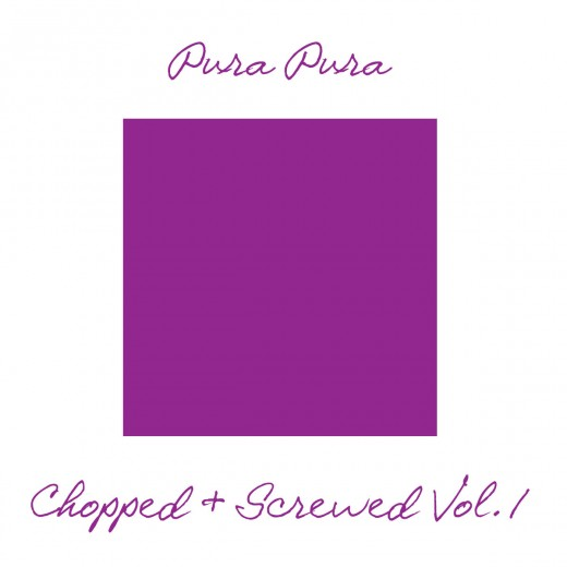 pura-pura-chopped-screwed-vol-1