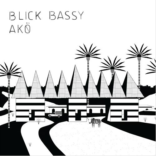 blick-bassy-akö-deluxe-couvre-x-chefs