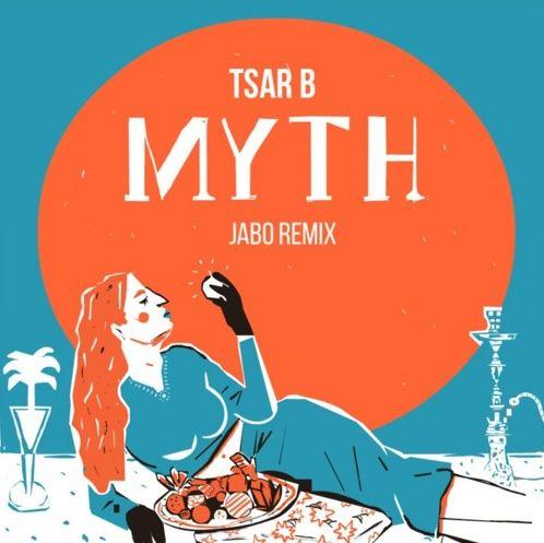 tsar-b-myth-jabo-remix-couvre-x-chefs