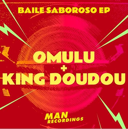 omulu-king-doudou-couvre-x-chefs