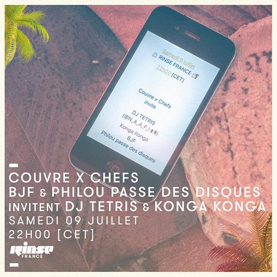 couvre-x-chefs-rinse-france-bjf-konga-konga-philou-passe-des-disques-dj-tetris