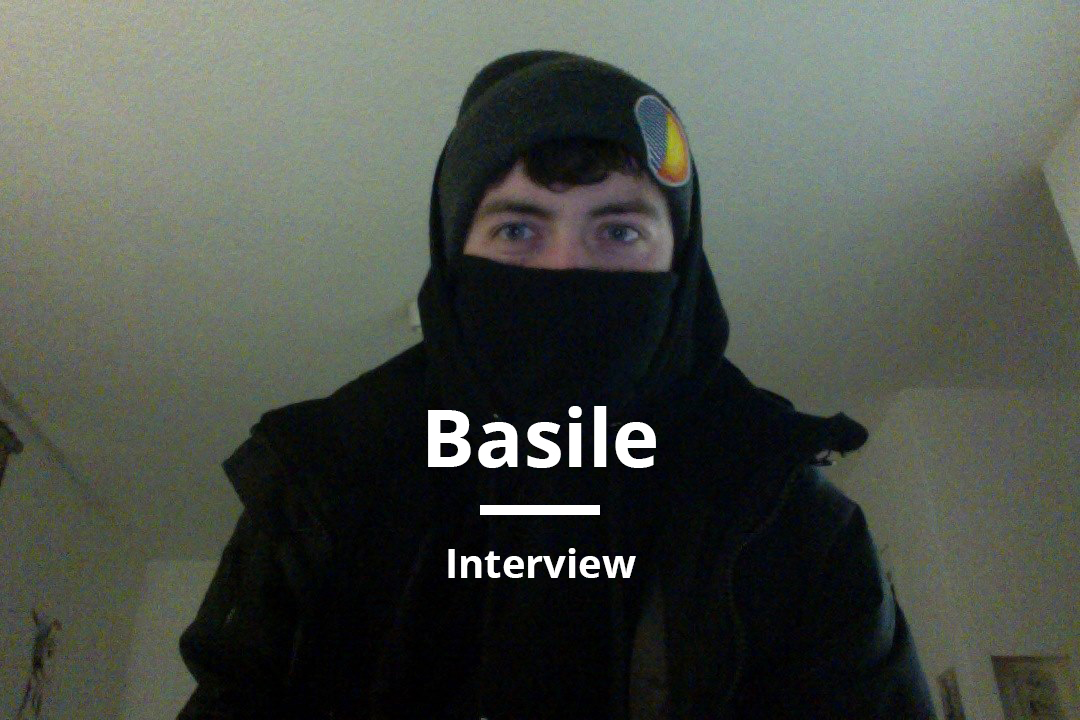 basile-gang-fatale-interview-couvre-x-chefs-wp