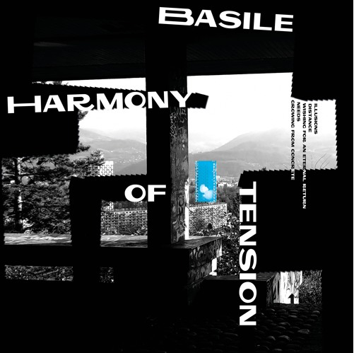 basile-harmony-of-tension-couvre-x-chefs