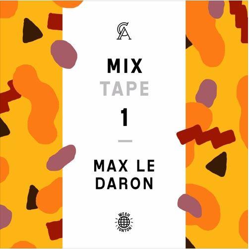 max-le-daron-capres-anchois-couvre-x-chefs