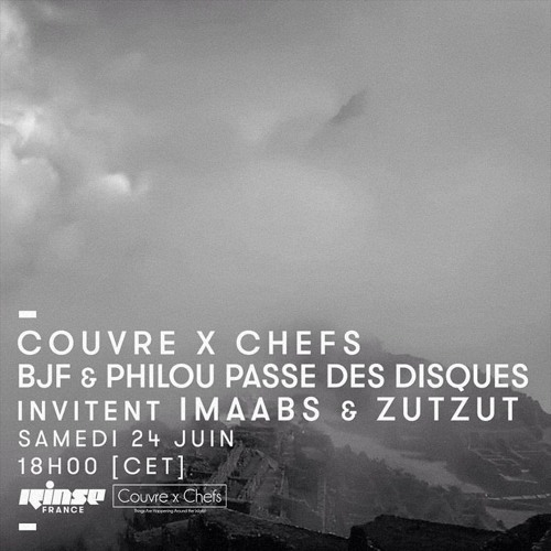 imaabs zutzut couvre x chefs rinse france philou bjf