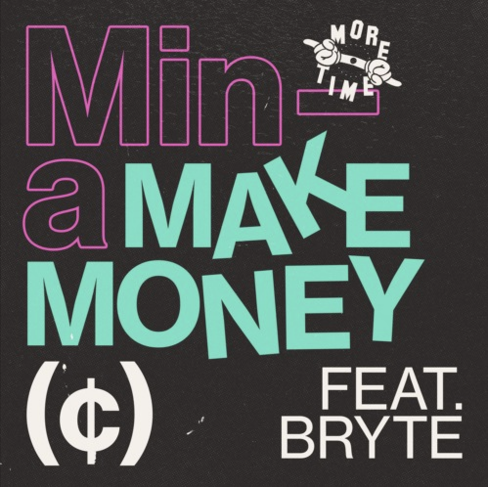 mina-bryte-make-money-couvre-x-chefs