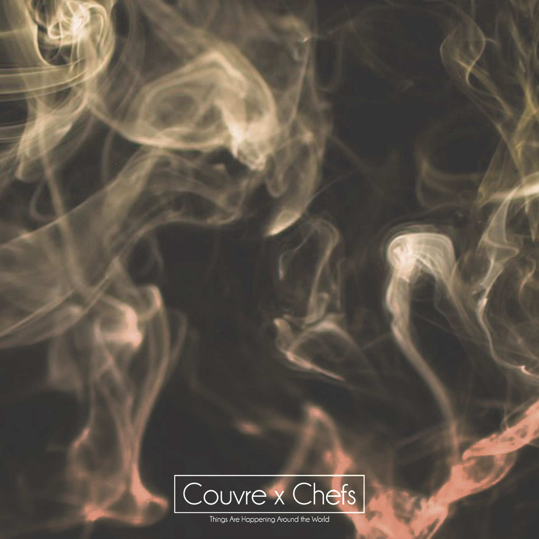 sept-2017-couvre-x-chefs