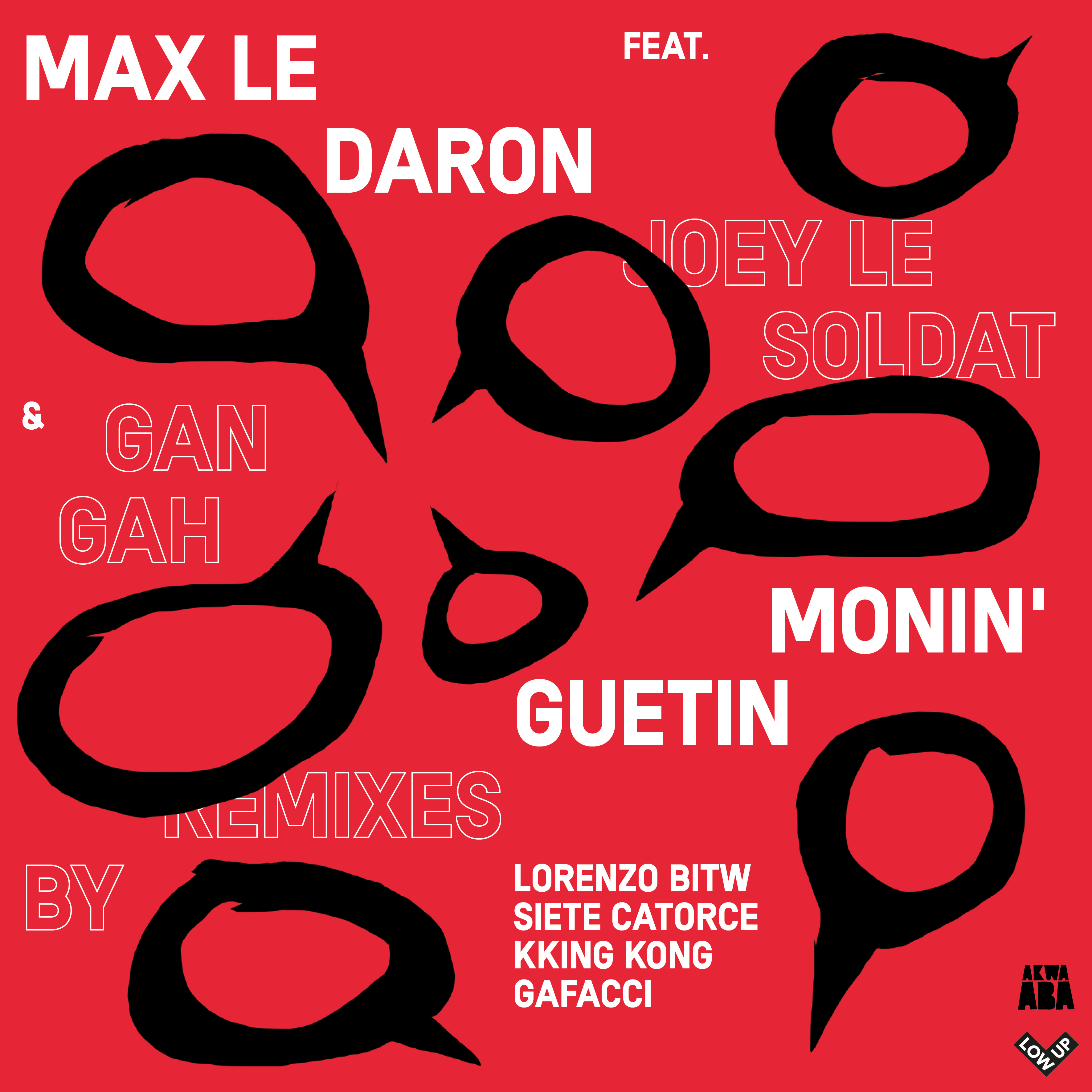 couvre-x-chefs-maxledaron_moninguetin_remixe
