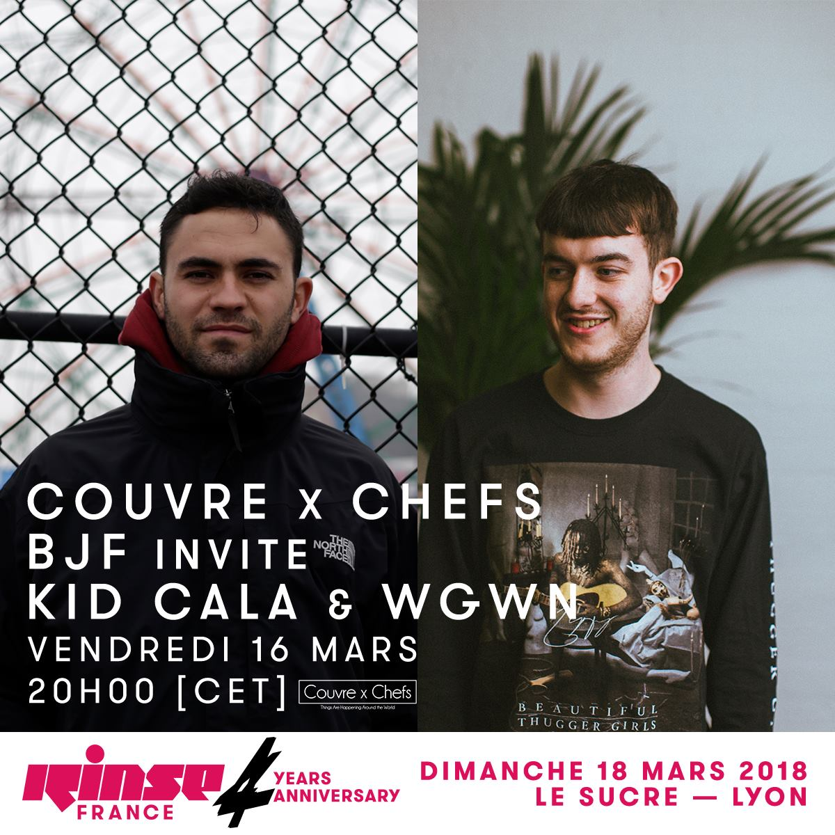 couvre-x-chefs-kid-cala-wgwn-rinse
