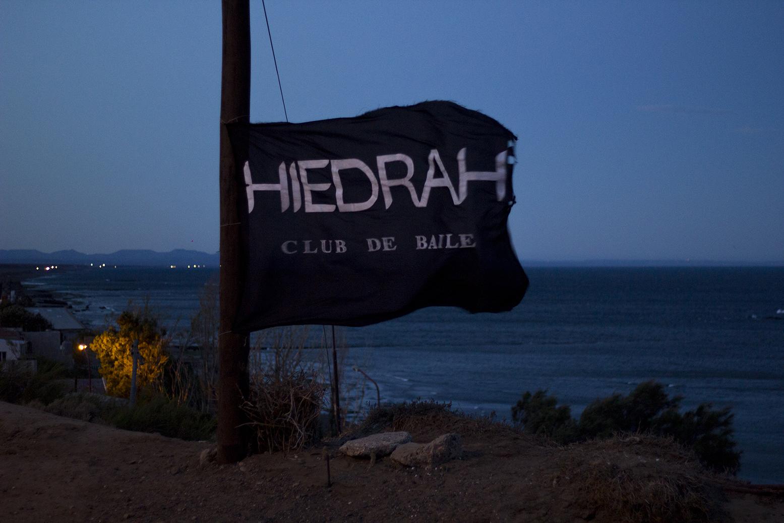 03 HiedraH Flag fb