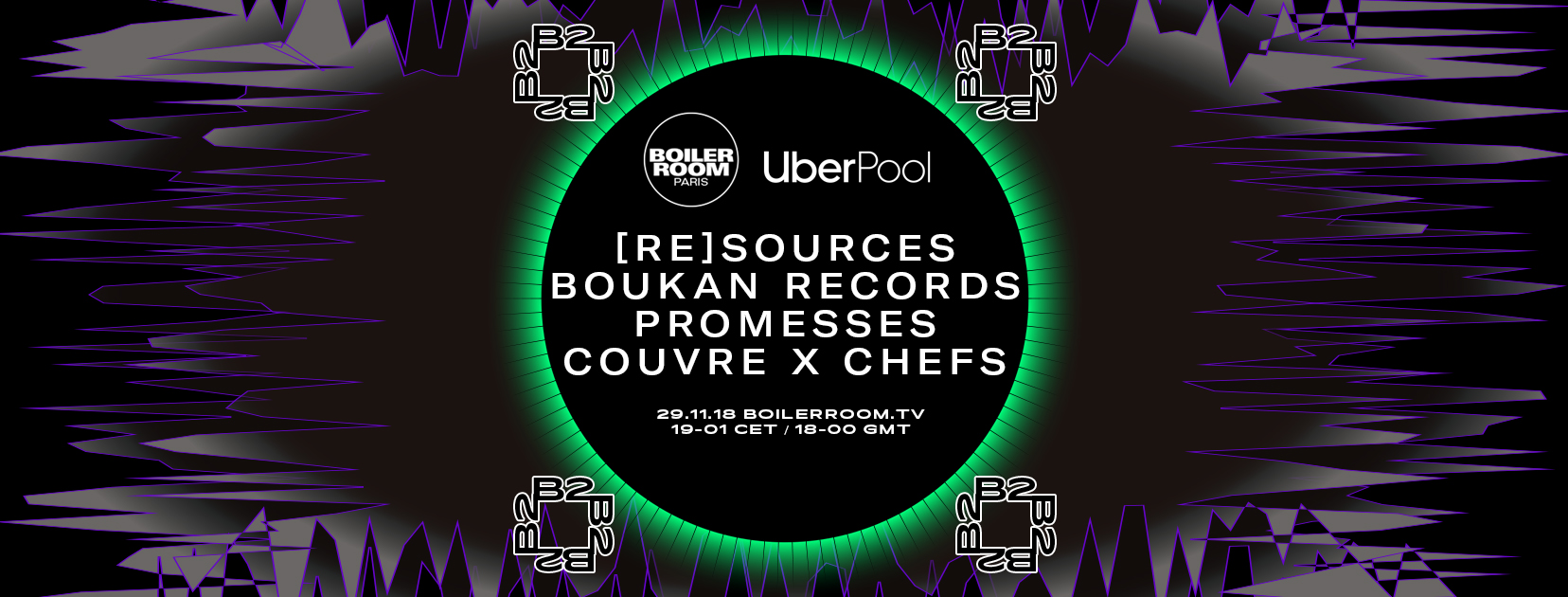 boiler room paris couvre x chefs resources boukan promesses