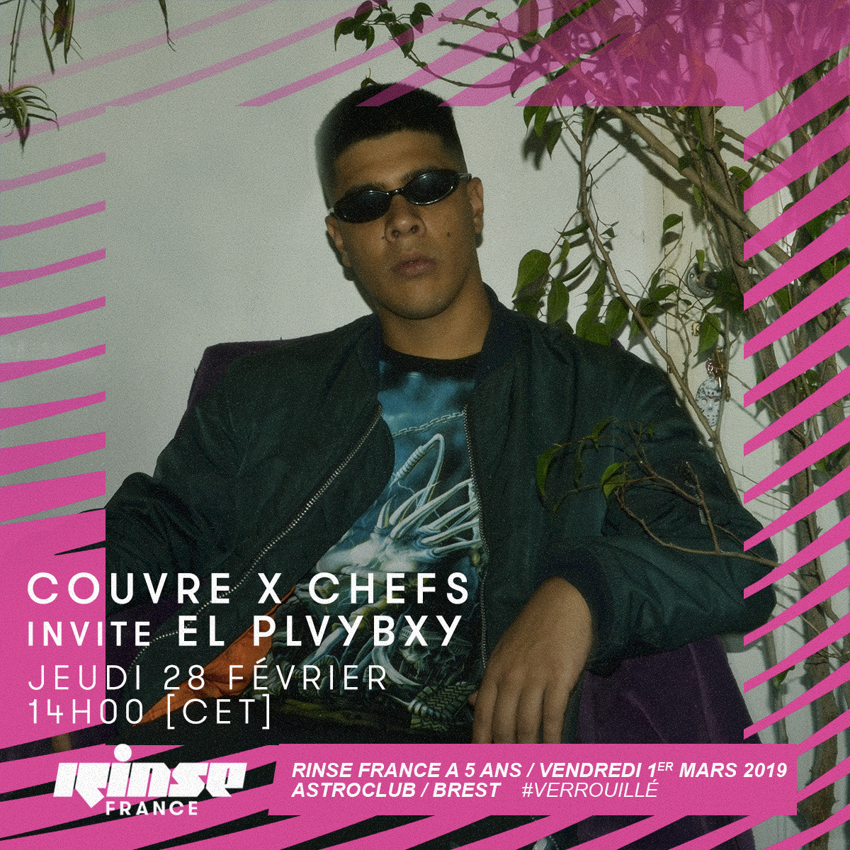 couvre x chefs rinse france el plvybxy