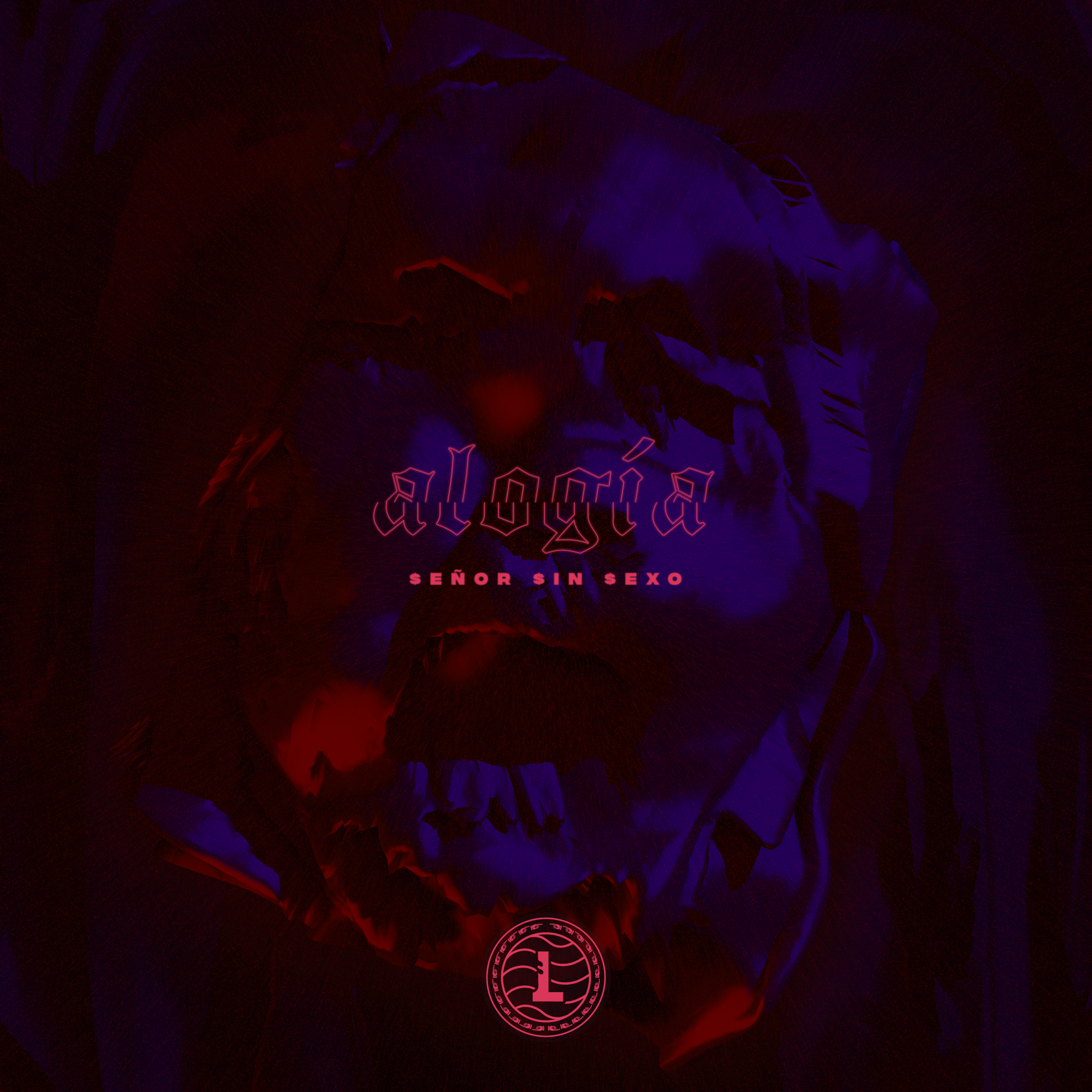 $eñor $in $exo - Answer Two (Mock The Zuma Remix) Couvre x Chefs.png