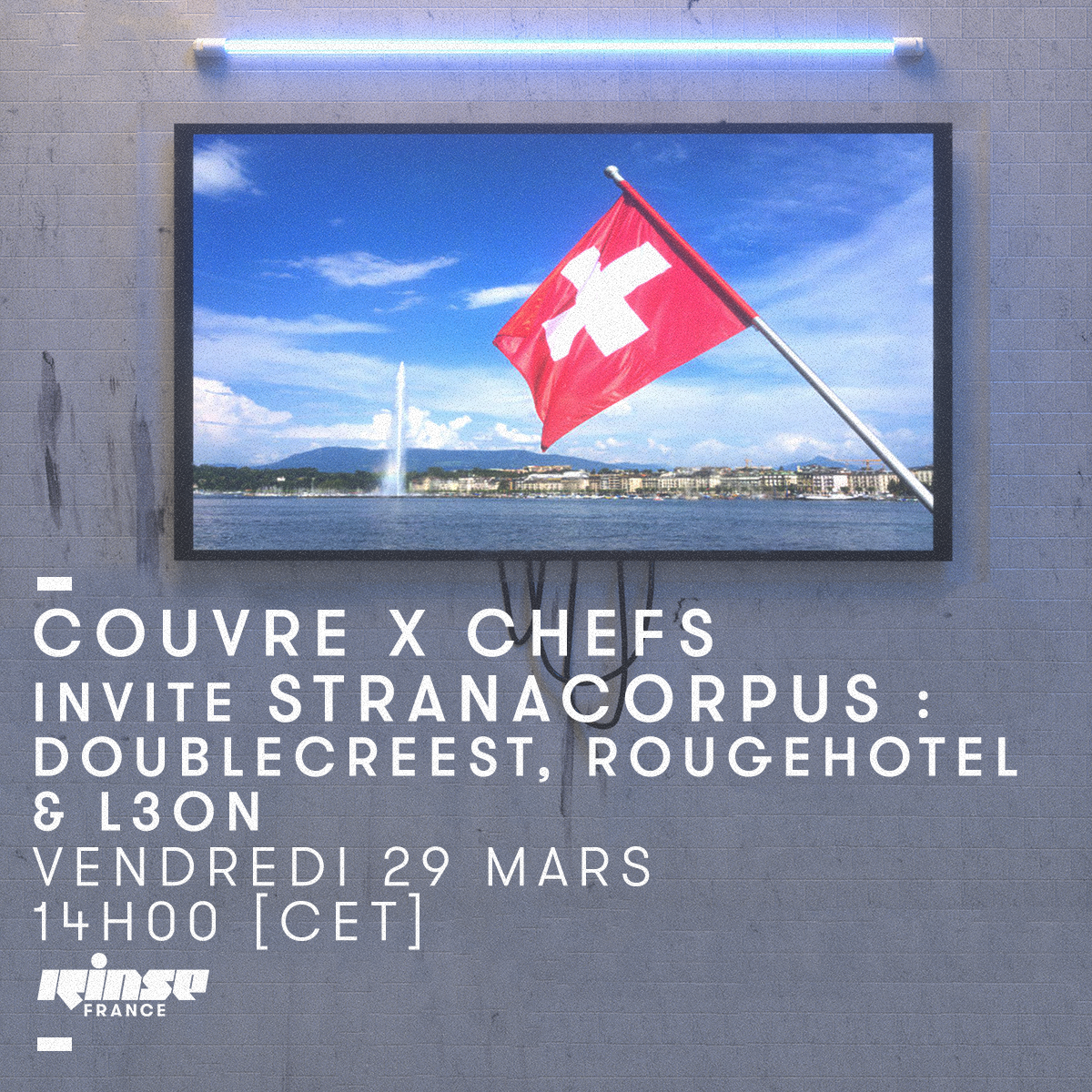 couvre x chefs stranacorpus rinse france