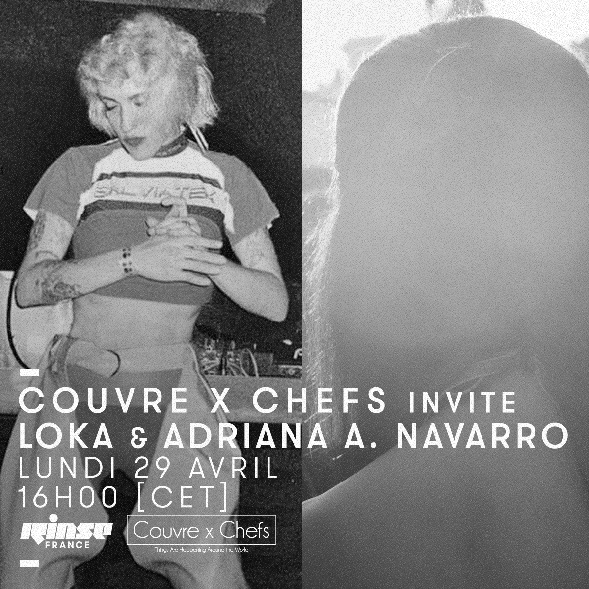 rinse france loka adriana a navarro couvre x chefs.png