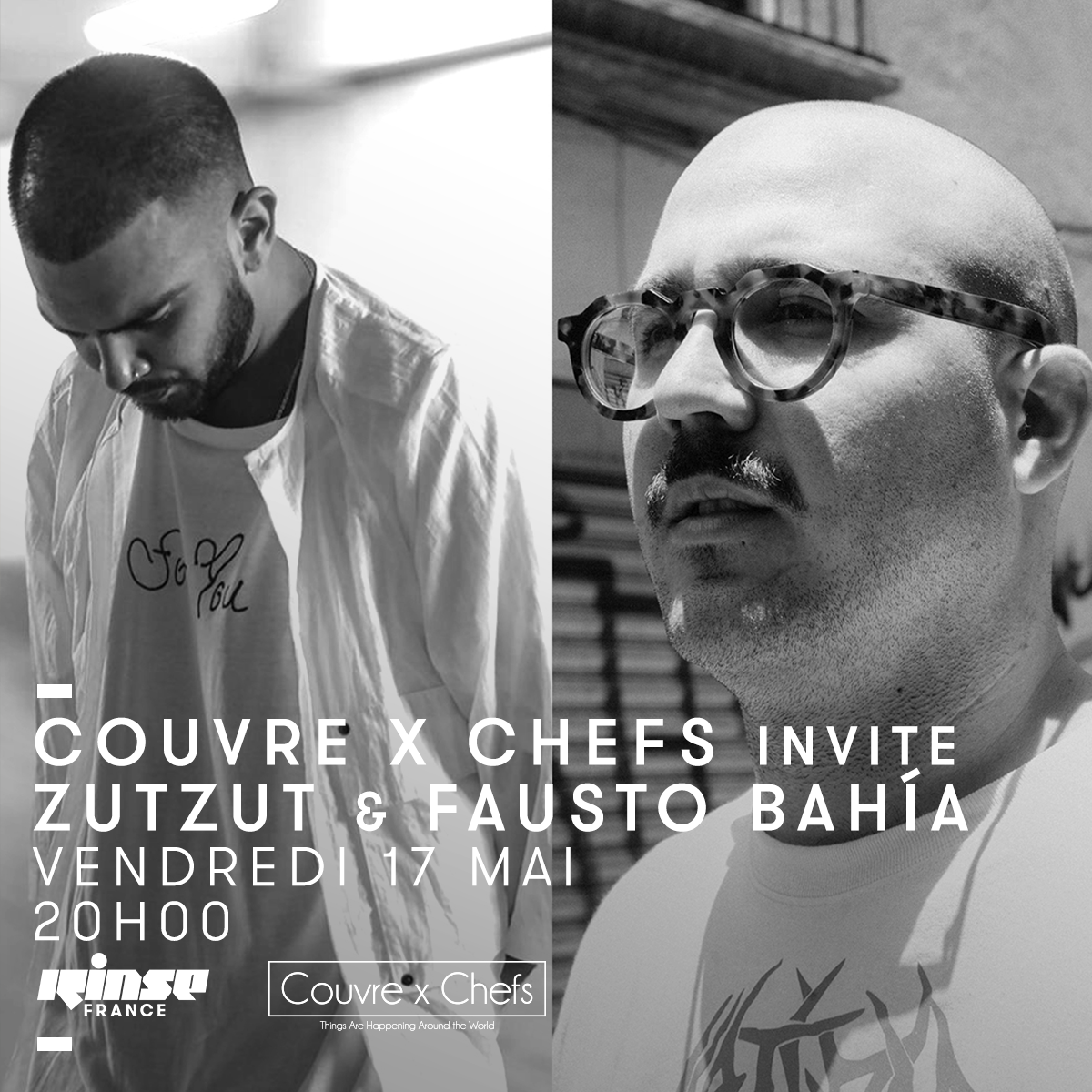 rinse france zutzut fausto bahia couvre x chefs.png