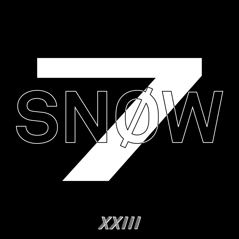SNØW-xxiii-couvre-x-chefs