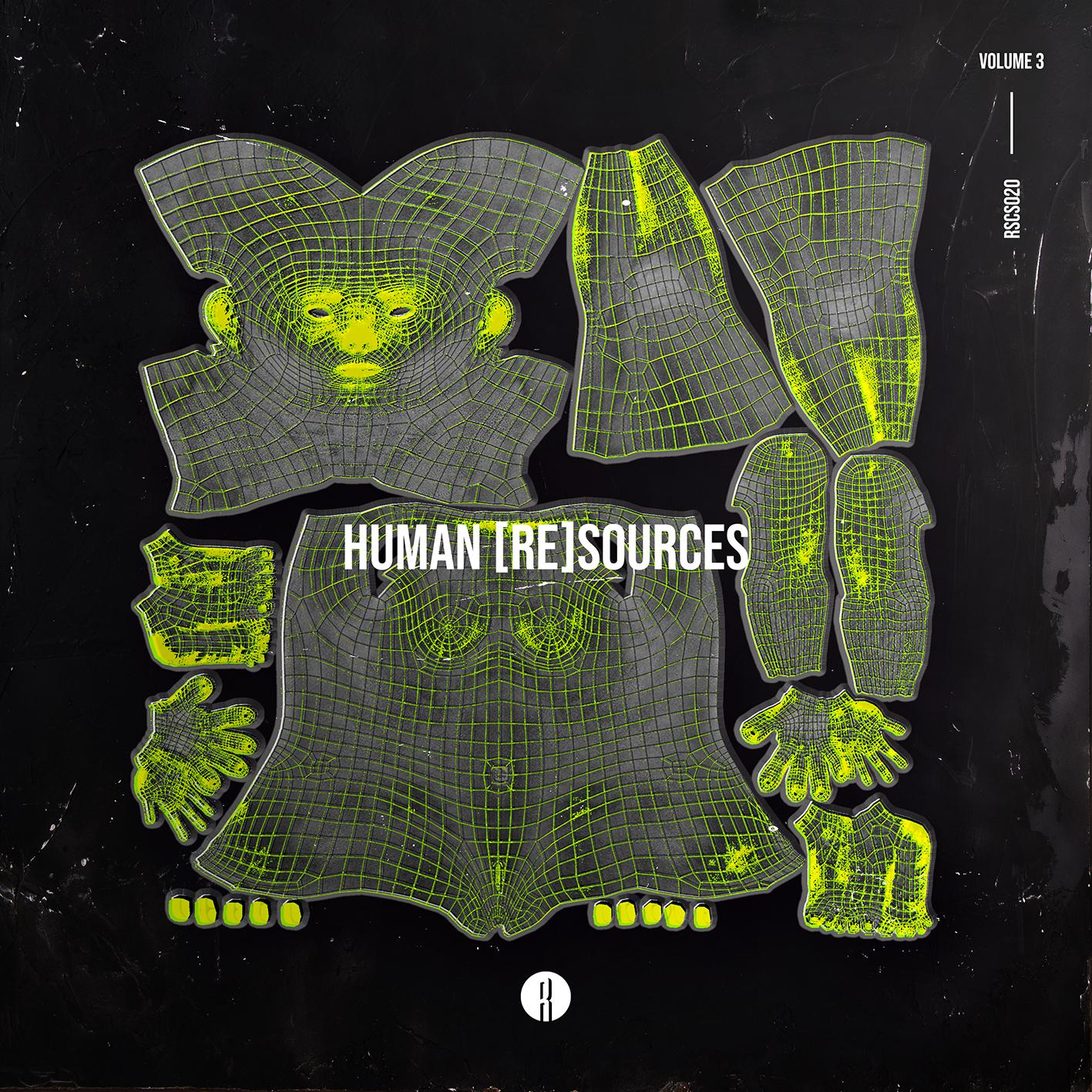 HUMAN-RE-SOURCES-VOL-3