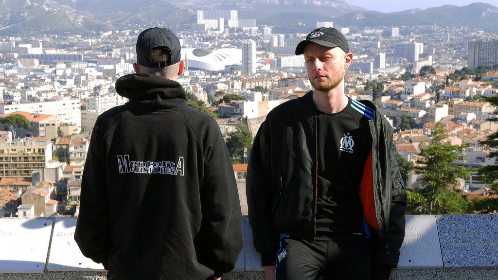 southfrap alliance horror show