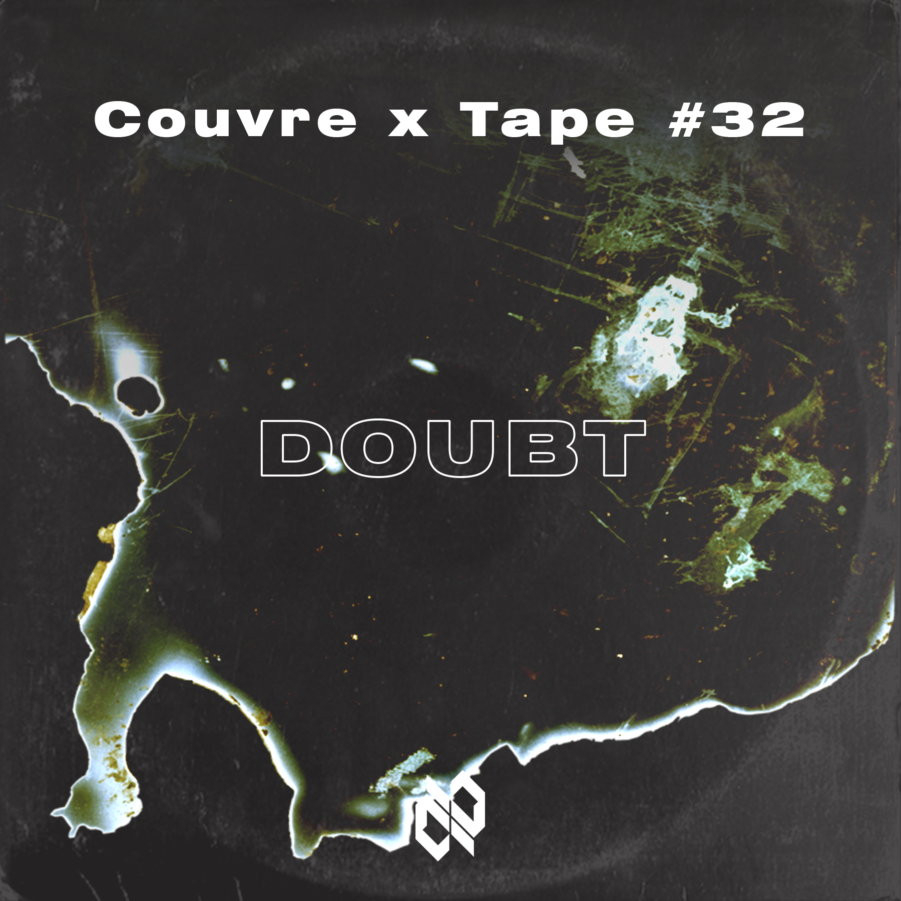 couvre x tape doubt couvre x chefs