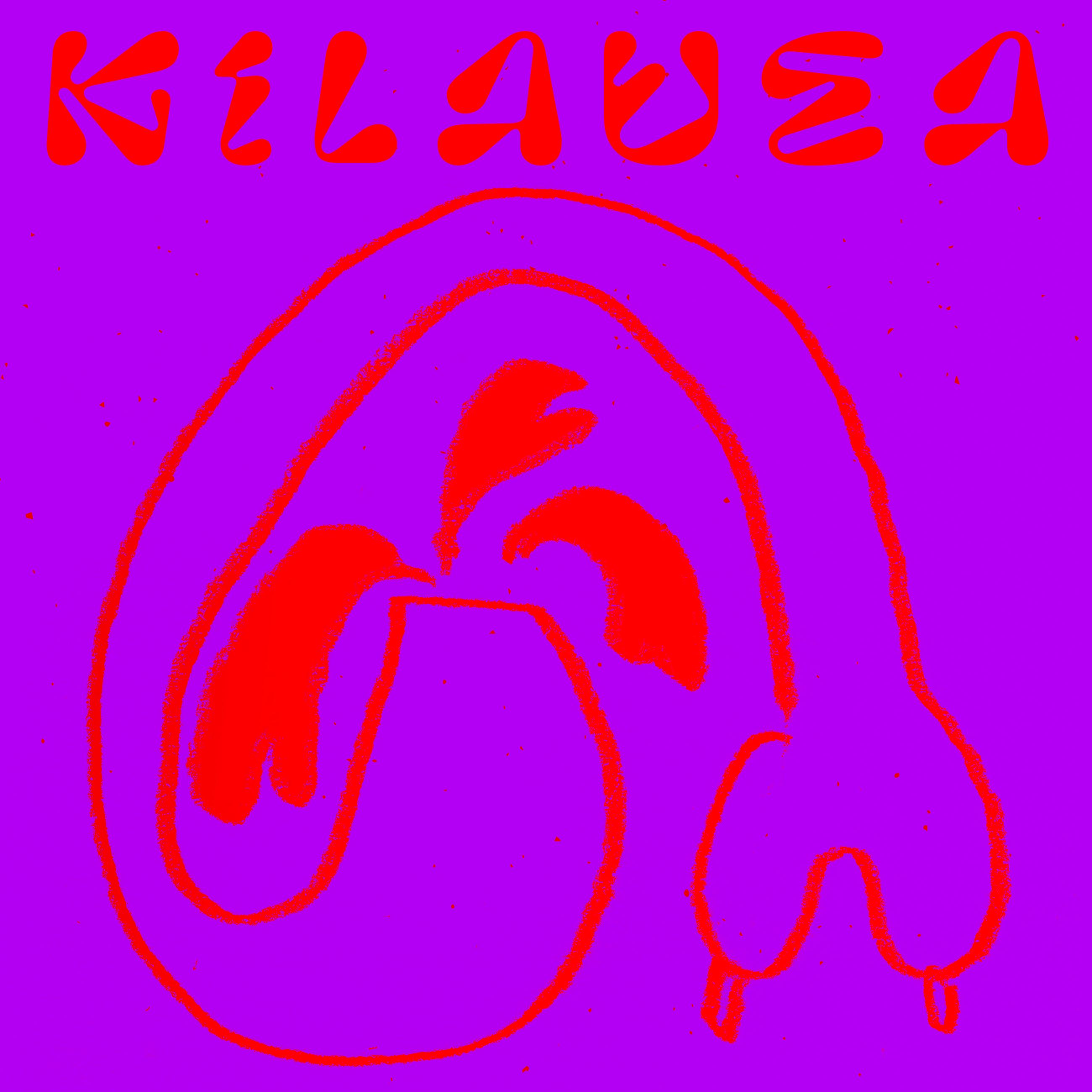 ink midget Kilauea couvre x chefs