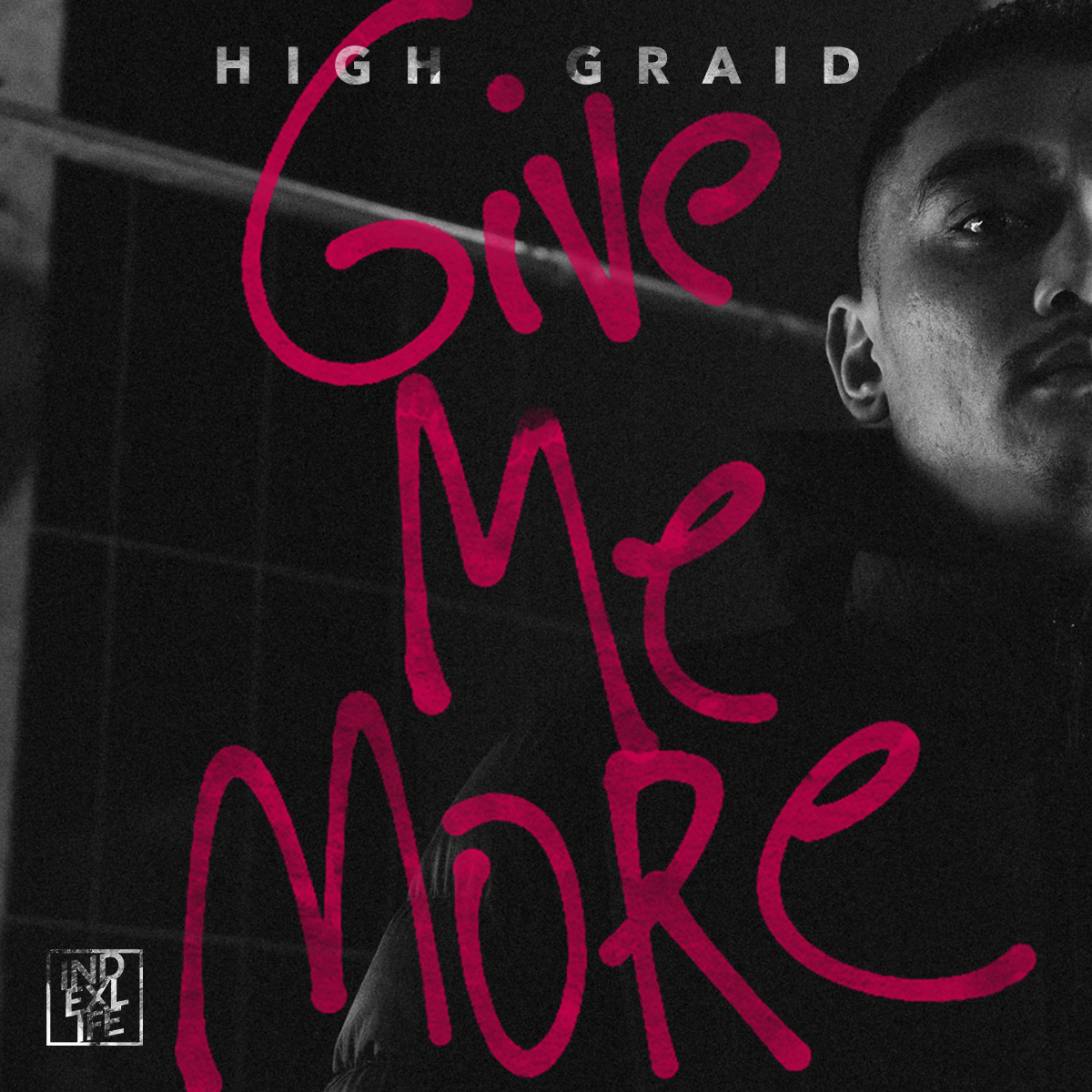 high graid give me more indexlife couvre x chefs