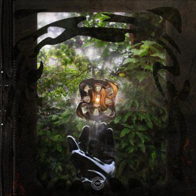 benfika ruinas infinite machine couvre x chefs