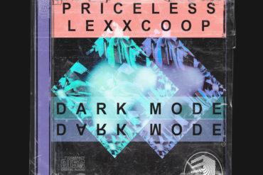 priceless lexxcoop dark mode couvre x chefs