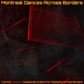 MTL Dances Across Borders Honeydrip
