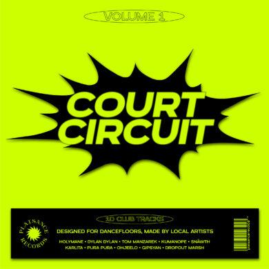 dropout marsh court circuit couvre x chefs