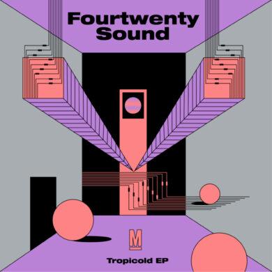 fourtwenty sound matraca couvre x chefs