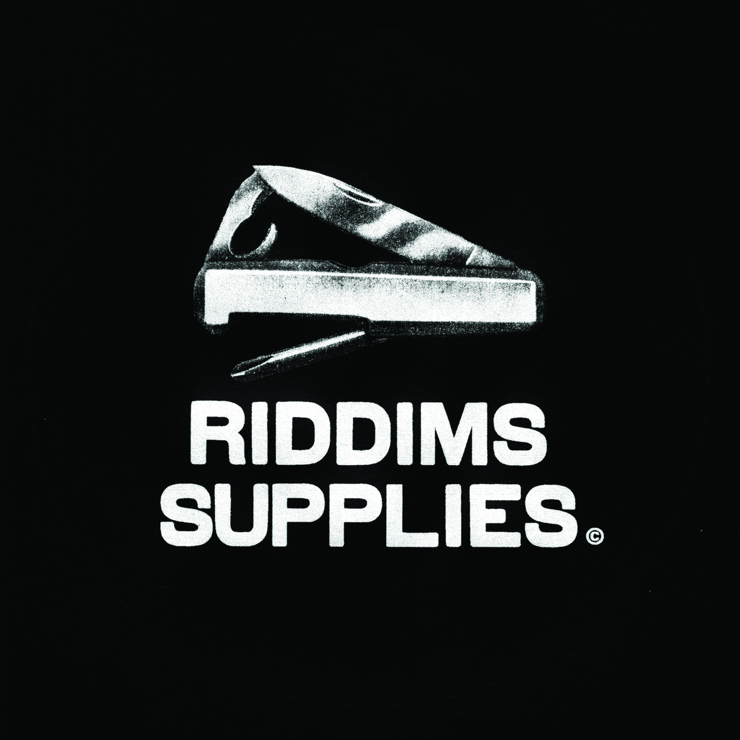 riddim supplies egregore couvre x chefs stacktrace