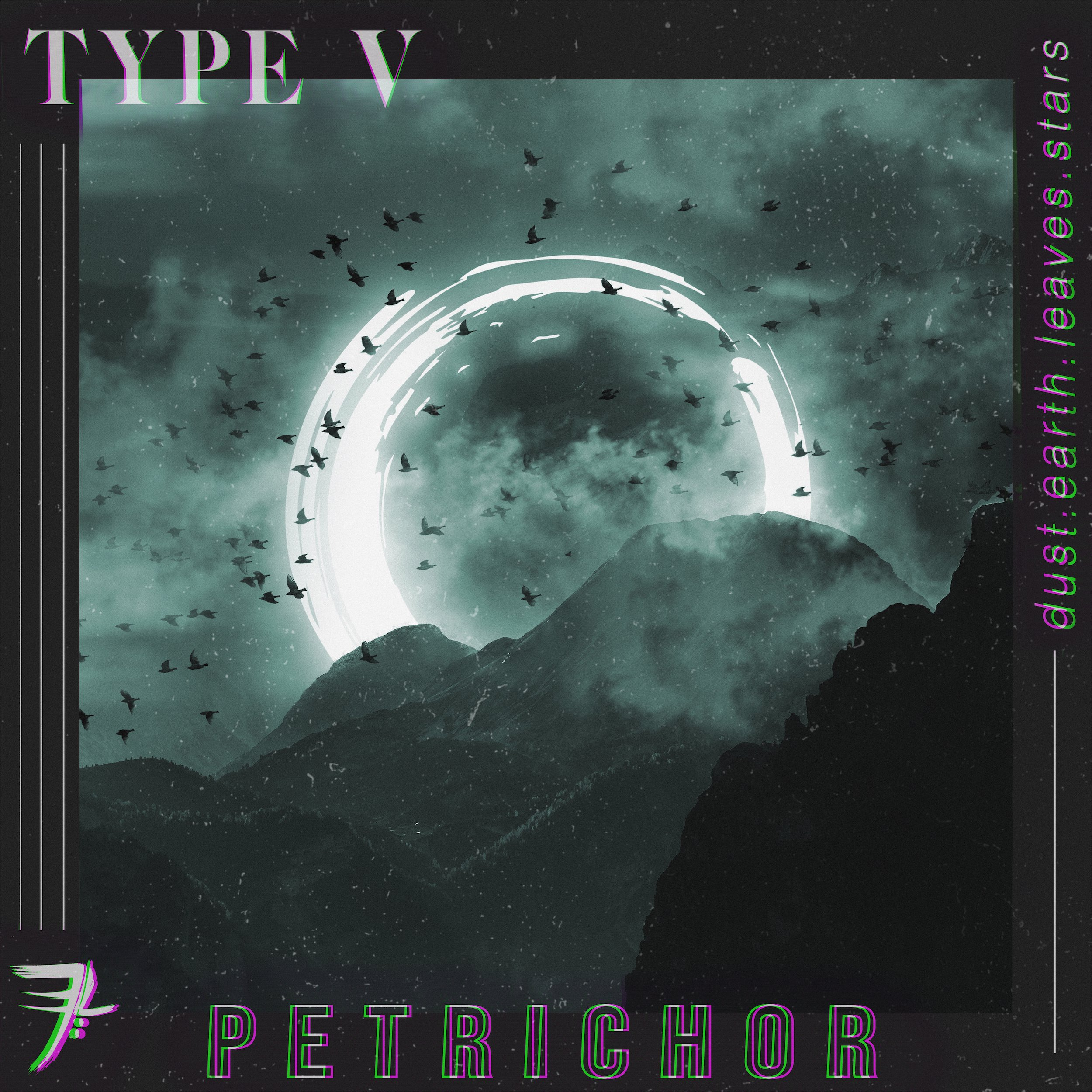 type v fall fly daeva petrichor couvre x chefs